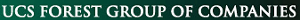 UCS Forest Group's Company logo
