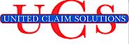 Unitedclaim's Company logo