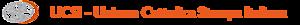 Ucsi's Company logo