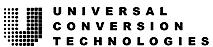 UCT's Company logo