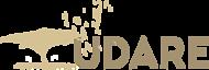 Udare's Company logo
