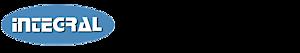 Uday Enterprises's Company logo
