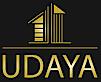 UDAYA Group's Company logo