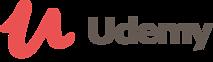 Udemy's Company logo