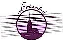 Udistanbul's Company logo