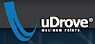 uDrove's Company logo