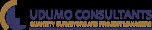 Udumo Consultants's Company logo