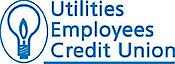 UECU's Company logo
