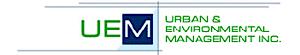 Uemconsulting's Company logo