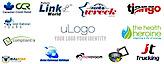 Uexel's Company logo