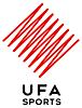 Ufa Sports's Company logo