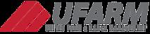 UFARM's Company logo
