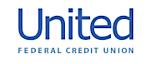 Unitedfcu's Company logo