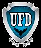 UFD's Company logo