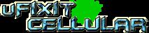 Ufixit Cellular's Company logo