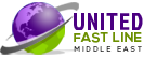 Ufl Middle East's Company logo