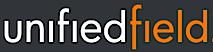 UFL's Company logo