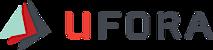 Ufora's Company logo