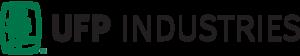 UFP Industries's Company logo