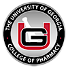 Uga College Of Pharmacy, Office Of Continuing Education & Outreach's Company logo