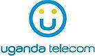 Uganda Telecom's Company logo