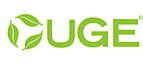 UGE's Company logo