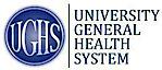 UGHS's Company logo