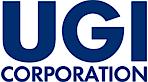 UGI's Company logo