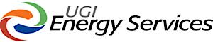 UGIES's Company logo