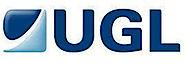 UGL's Company logo