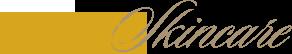 Uglow Skincare's Company logo