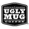 Ugly Mug Coffee's Company logo