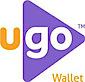 UGO Mobile Solutions's Company logo