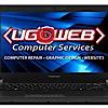 Ugoweb Computer Services's Company logo
