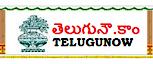 Ugunow's Company logo