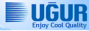 Ugur.com's Company logo