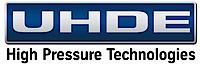 Uhde High Pressure Technologies's Company logo
