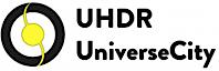 Uhdr's Company logo