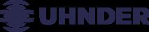 Uhnder's Company logo