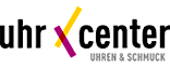Uhrcenter's Company logo