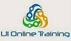 Ui Online Training's Company logo