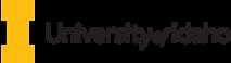 UI's Company logo