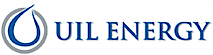 UIL Energy's Company logo