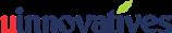 Uinnovatives's Company logo