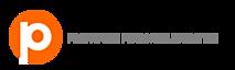 Uitzendbureau Profiwork Personeelsdiensten's Company logo