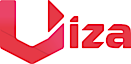 Uiza's Company logo