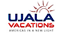 Duffel's Competitor - Ujala Vacations logo