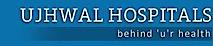 Ujhwal Hospitals's Company logo