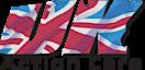 Uk Action Cars's Company logo