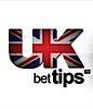 UK Bet Tips's Company logo